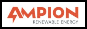 Ampion Logo
