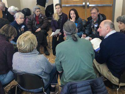 Group meeting 2476